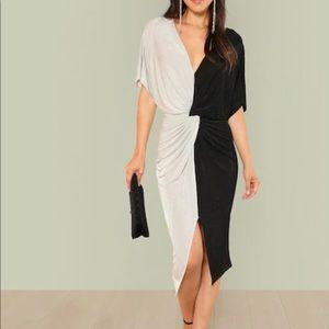 Dresses & Skirts - Dress. NWOT